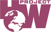H.O.W Logo
